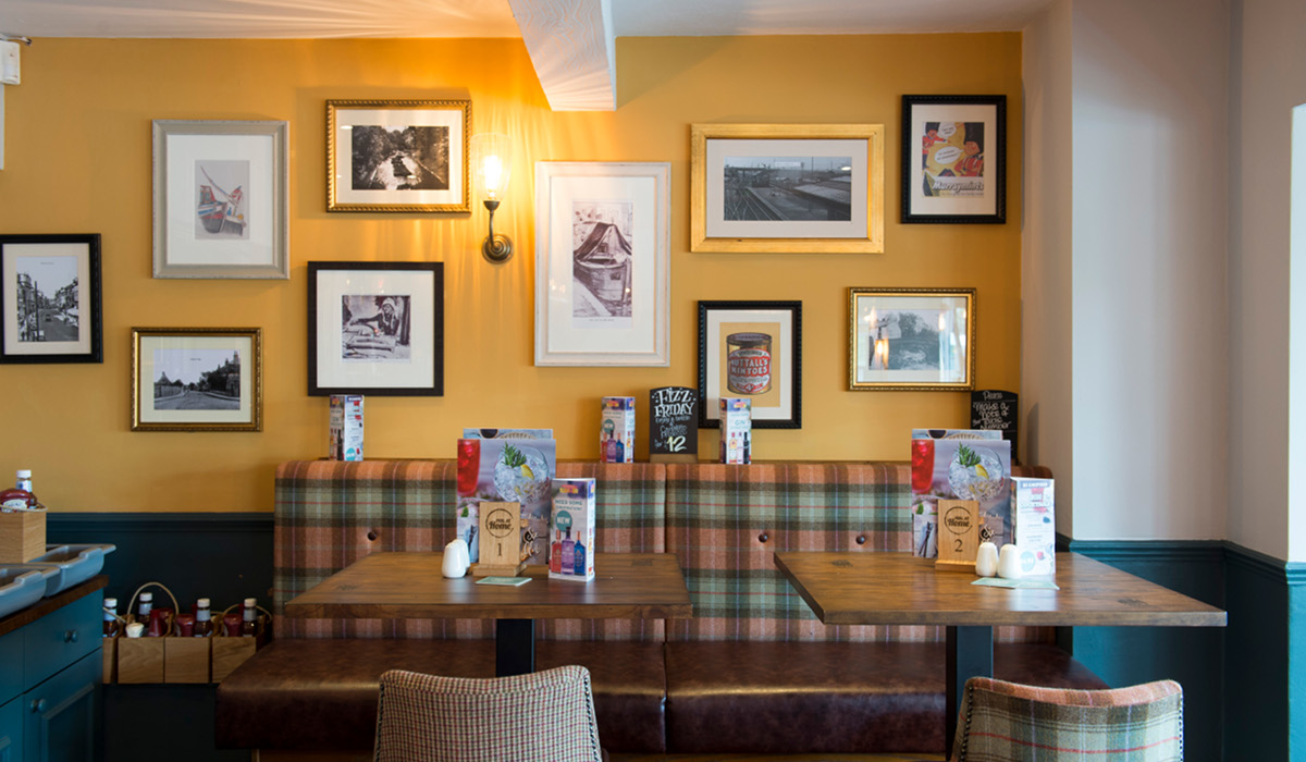 new-inn-stainforth-internal-seating