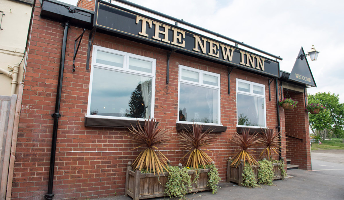 new-inn-stainforth-street-view