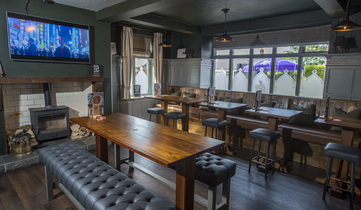 pack-horse-macclesfield-internal seating