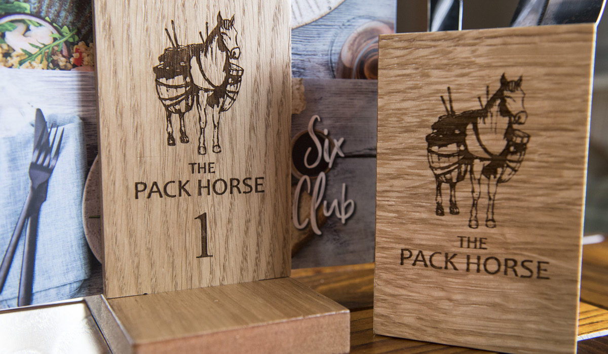 pack-horse-macclesfield-point-of-sale