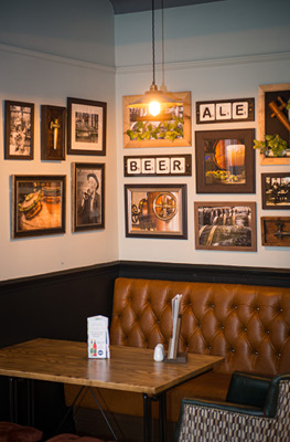 fox-inn-guisborough-corner-decor